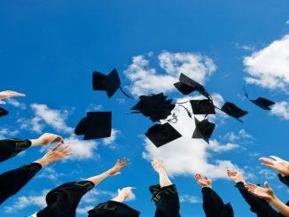 tips sukses kuliah